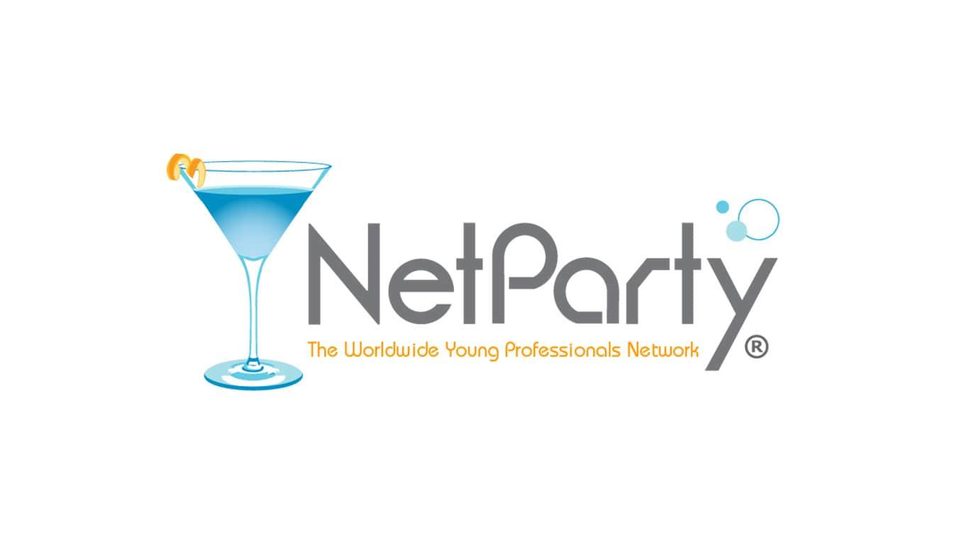 NetParty