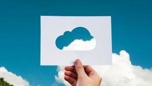 10 Best Cloud Backup Services