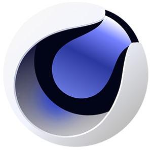 Cinema 4D Animation Software
