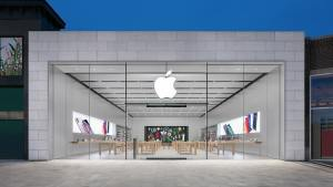 Apple-Store-India