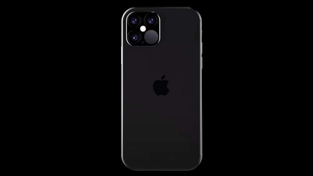 Apple-iPhone-12-Pro-Max-6GB-RAM