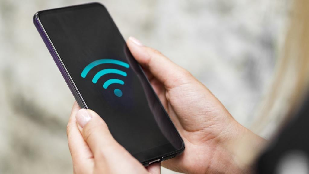 How-to-Boost-Wifi-Speed