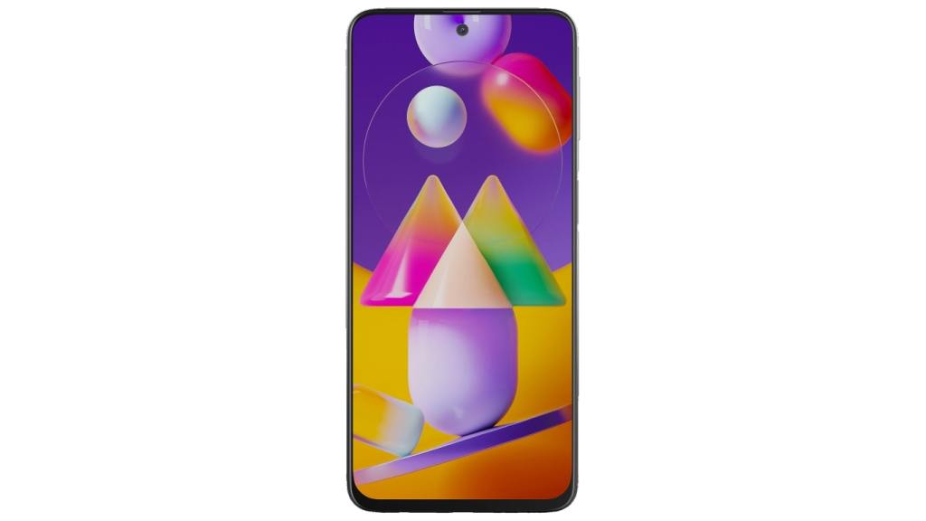 Samsung-Galaxy-F-Series