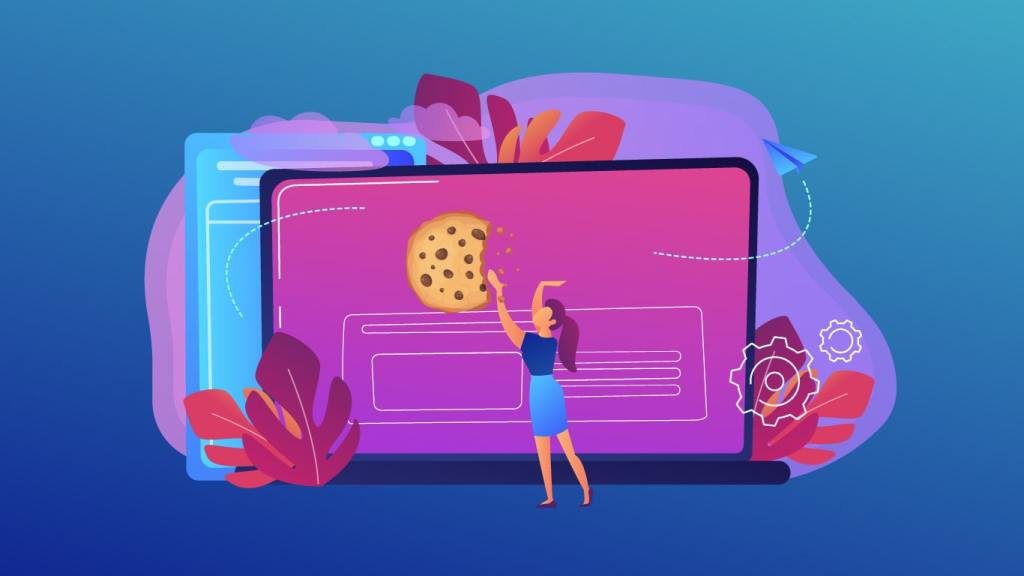 Clear Browser Cookies
