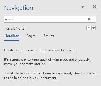 Find-Navigation-in-Word