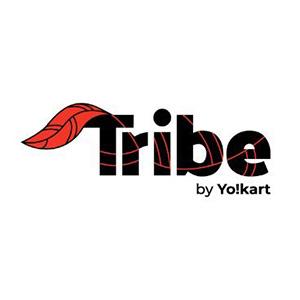 Tribe by YoKart