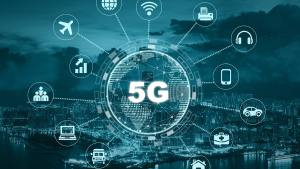 2021 to Witness Around Half a Billion People Using 5G