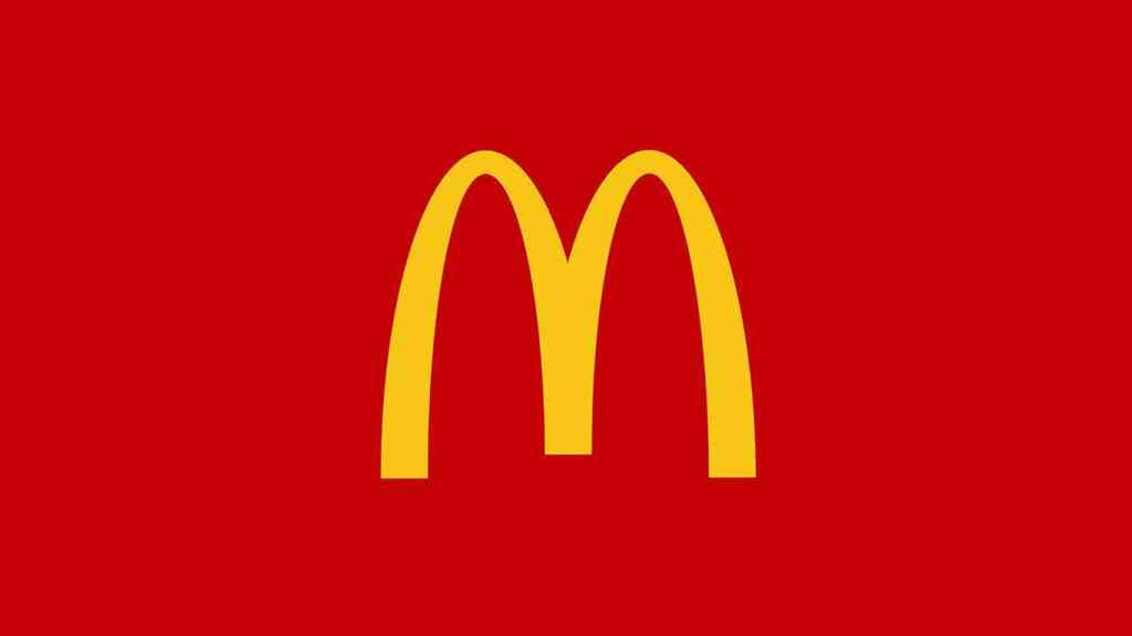 Data Breach At Taiwan And South Korea Says McDonald's
