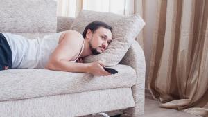 How Technology Makes Us Lazy