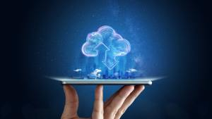 How Technology Keeps Us Informed