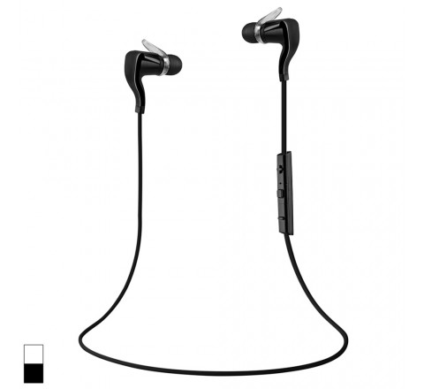 Motorola Bluetooth Headset Bluetooth Keyboard Wiring