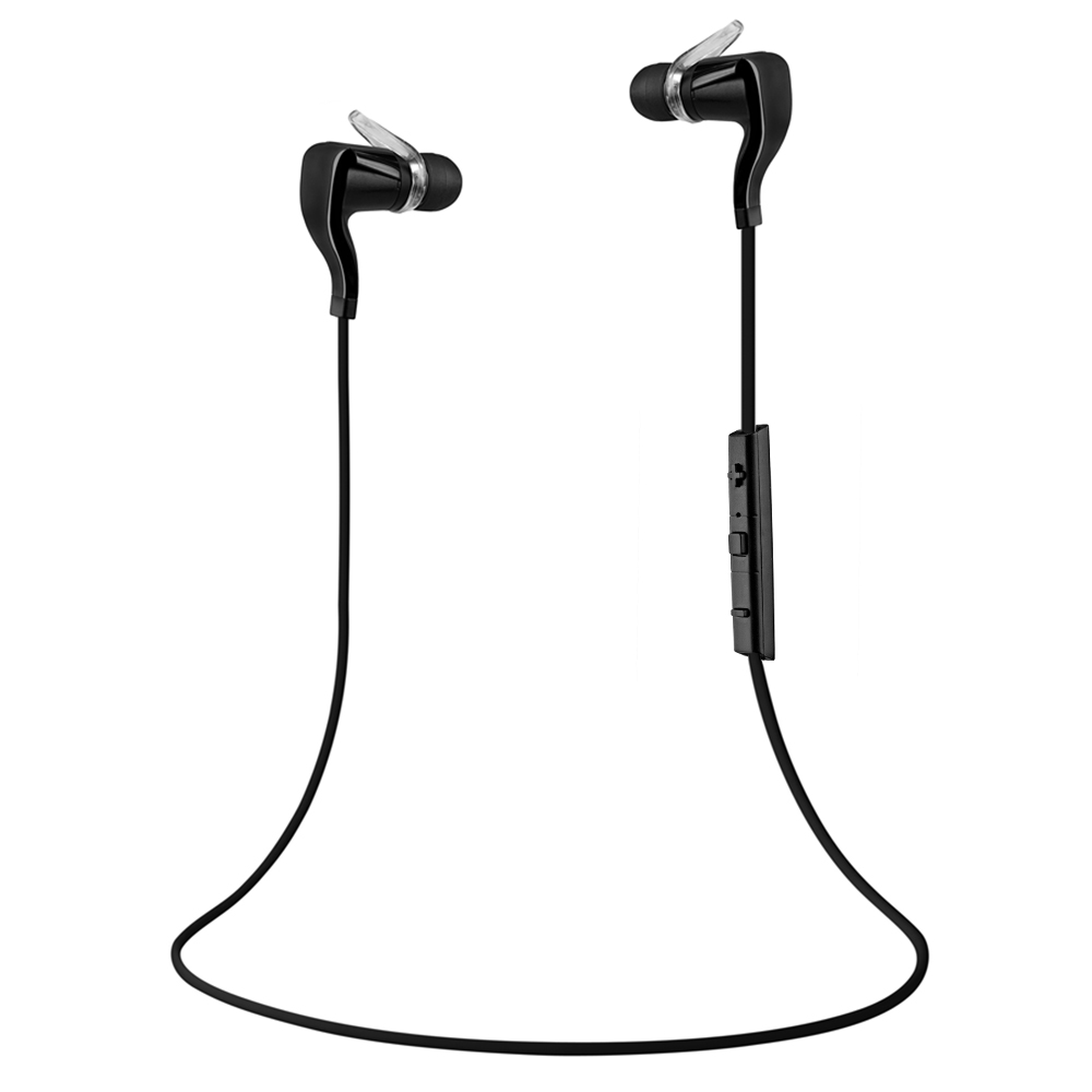 Plantronics Backbeat Go 2 Wireless Bluetooth in Ear