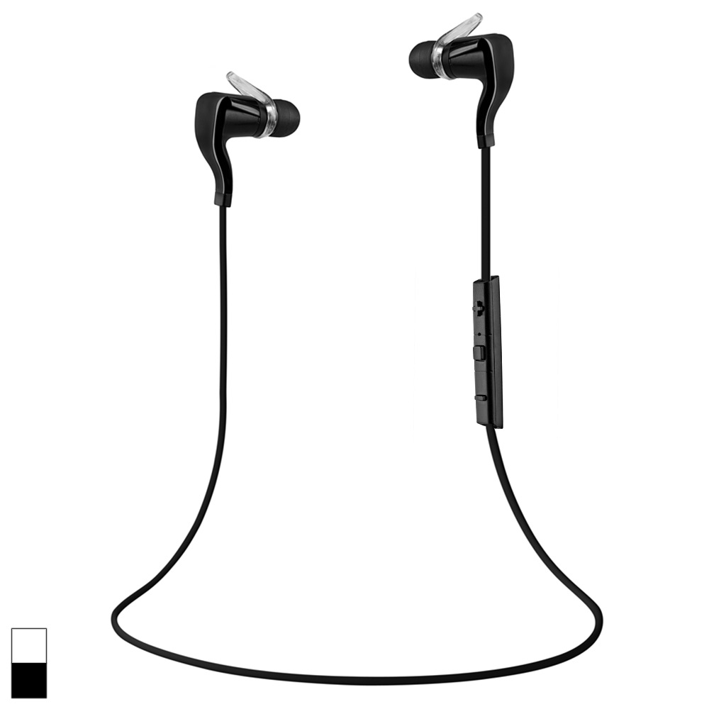 Plantronics BackBeat GO 2 Wireless Bluetooth In-Ear