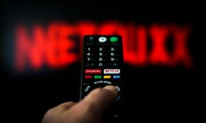 Netflix launched in Malaysia