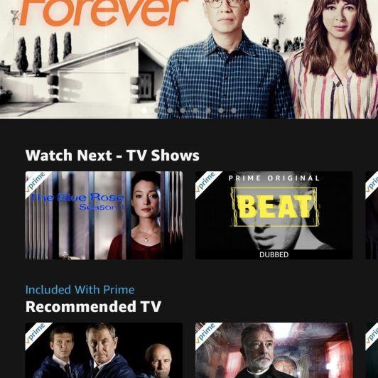 Best TV Streaming App: Netflix vs  Hulu vs  Amazon Prime vs  HBO Now
