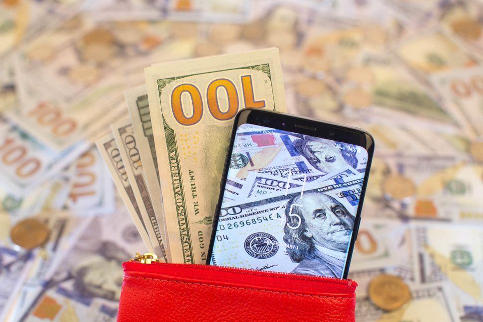 dollars-money-samsung-s9-3