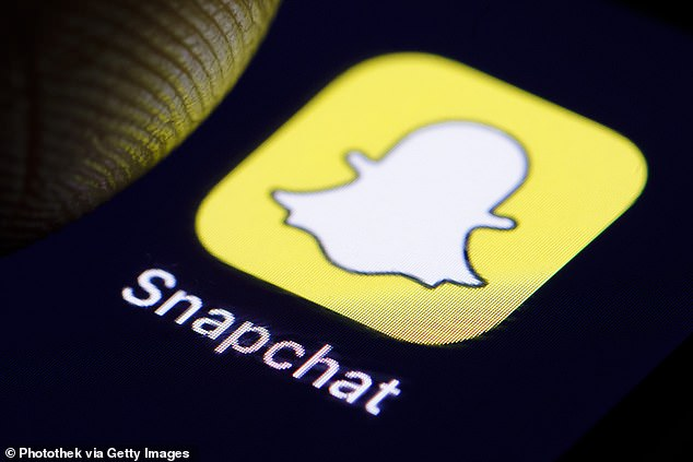 Snapchat could soon start serving up interactive games in the app. The social media platform is expected to launch a new integrated gaming service as soon as next month