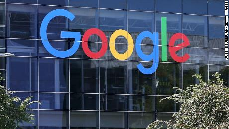 'Ghana is the future of Africa': Why Google built an AI lab in Accra