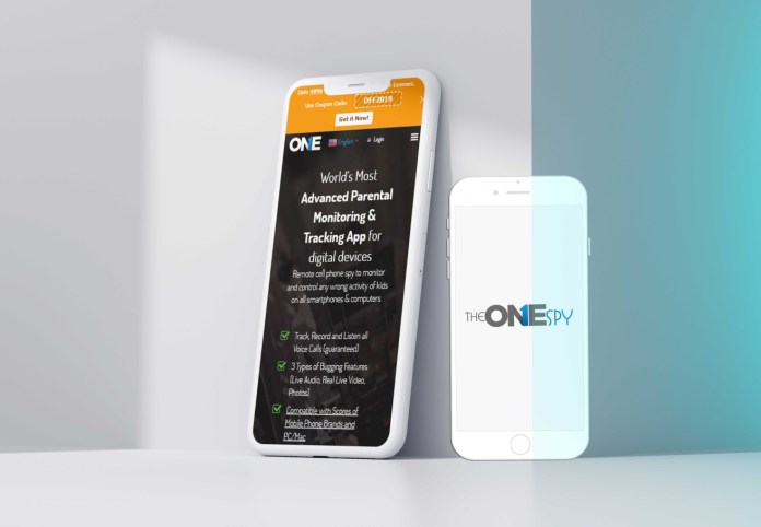 How to Spy on Android Phone with TheOneSpy App