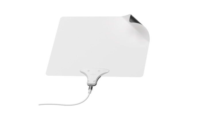 Mohu Leaf 30 Review