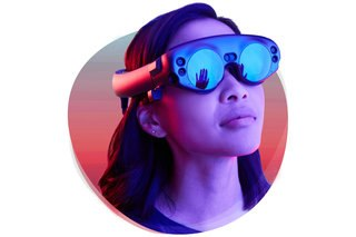 What Is Magic Leap And Why Might It Kill All Screens  image 2