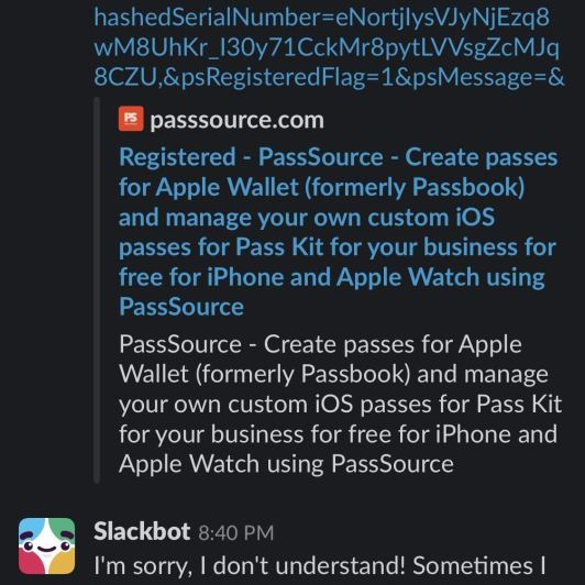 Keep Your Chats Private: How to Hide Images & GIFs on Slack for Mobile