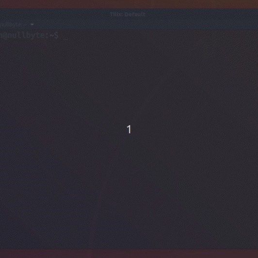 How to Exploit Popular Linux File Managers with a Fake MP4