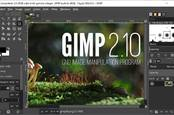GIMP is capable open source software, but is the name a barrier to adoption?