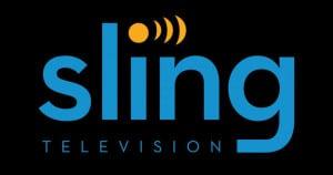 Sling TV subscription