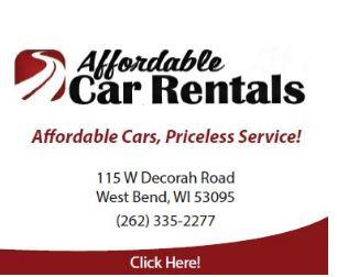 Bob's Main Street Auto Car Rentals
