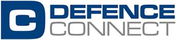 lawyersweekly logo