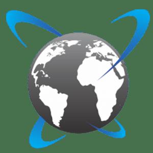 World Web Technology