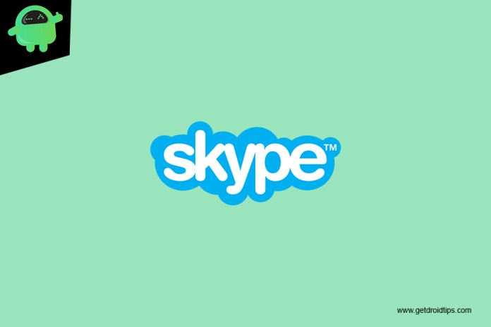Skype Not Working on iPhone