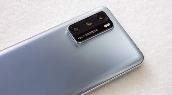 Huawei, Huawei P40, Huawei P40 specifications, Huawei P40 price, Huawei P40 camera
