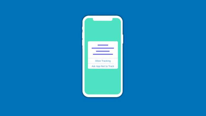 How to Stop Apps from Requesting to Track in iOS 14