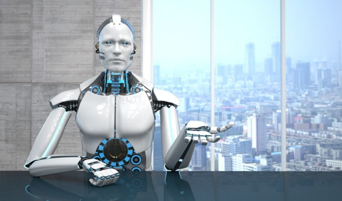 Why Your Business Needs AI Consulting