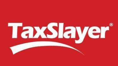 taxslayer-1.jpg