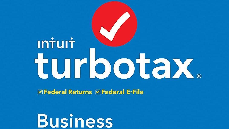 turbotax-business-1.jpg