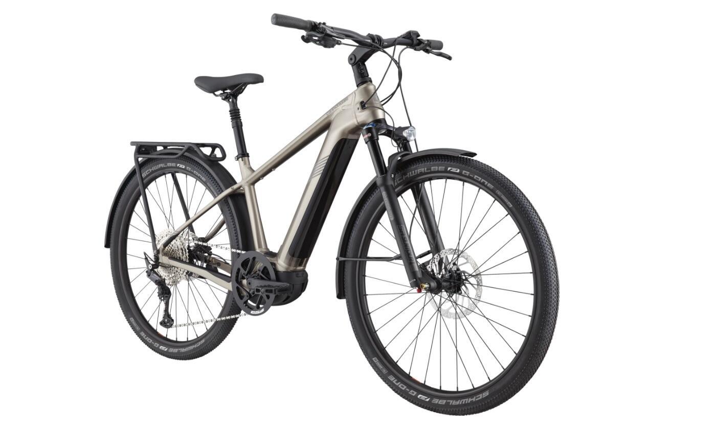cannondale-e-bike.jpg