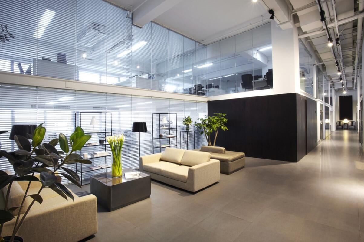 office-workspace-hybrid-concept-lobby.jpg