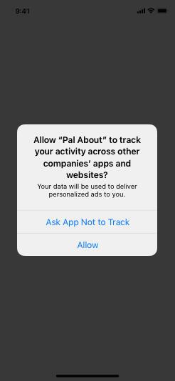 apple-ios-14.5-apptrackingtransparency.jpg