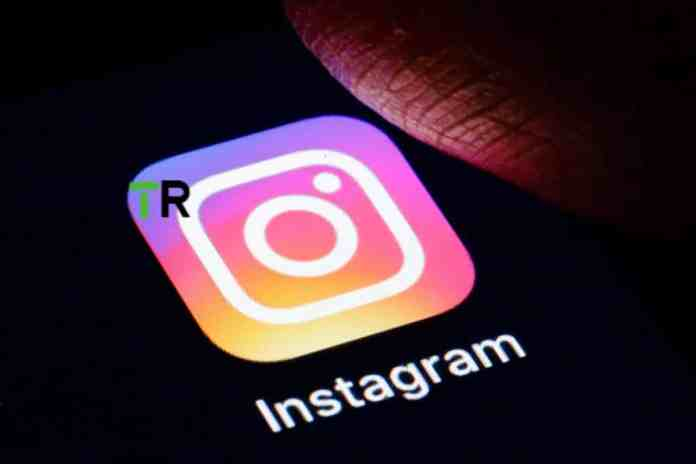 Top Instagram Pages