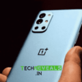 OnePlus Nord CE 5G Updated Design and Launch Date in India