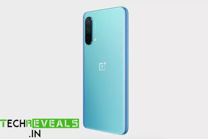 OnePlus Nord CE 5G Launched in India, know original Specs