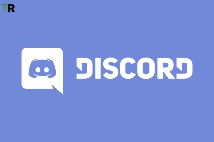How to delete your Discord server on mobile