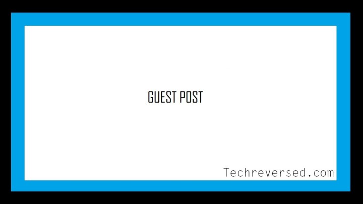 Submit Guest Post-Guest Post Made Easy