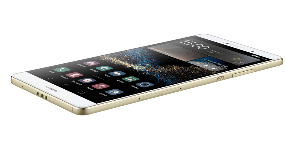 Huawei P8 Max Launched | Huawei P8 Max Specs-Price-Pros-Cons