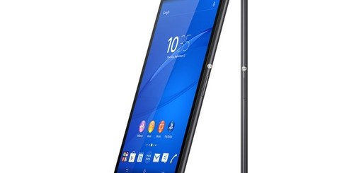 Xperia Z5   Sony Xperia Z5 Specifications, Features