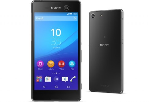 Xperia C5 Ultra | Sony Xperia M5 | Specs, Price, Features