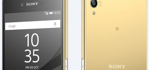 Sony Xperia Z5 Premium   Specifications, Price, Features